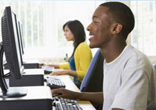 SAT Essay Writing Course